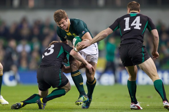 Last Mint Ago Post By Rugby Now Ireland Vs South Africa Live Streaming